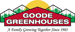 Goode Greenhouses